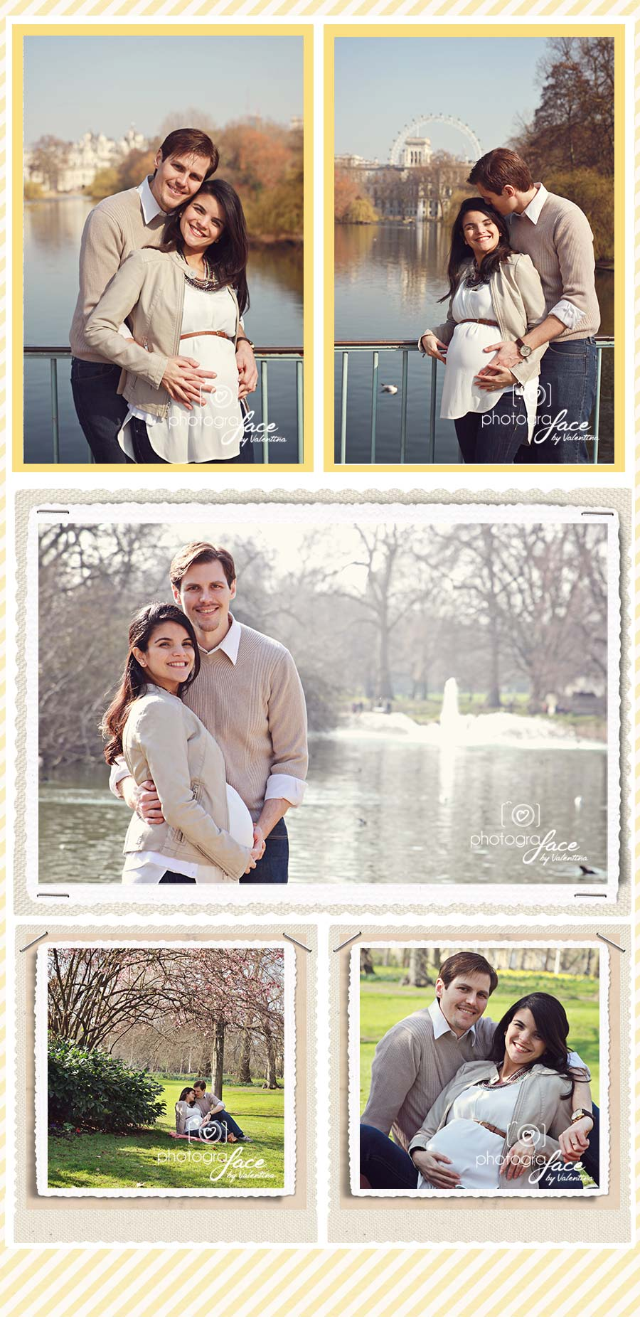 maternity-photography-battersea-clapham-chelsea-london