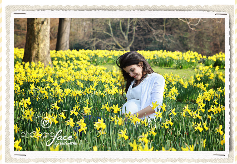 maternity-photography-battersea-clapham-london