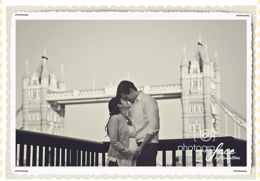 maternity-photography-battersea-clapham