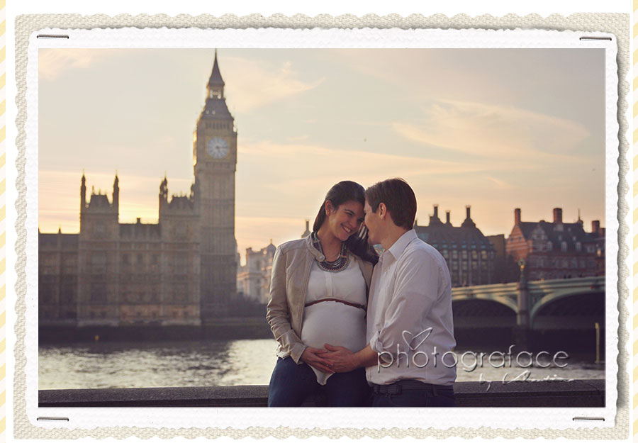 maternity-photography-clapham-london copy