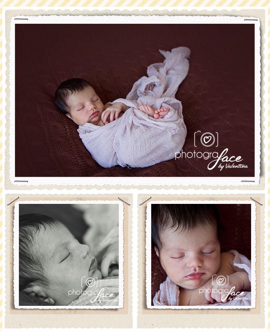 baby-newborn-potographer-battersea-clapham-chelsea
