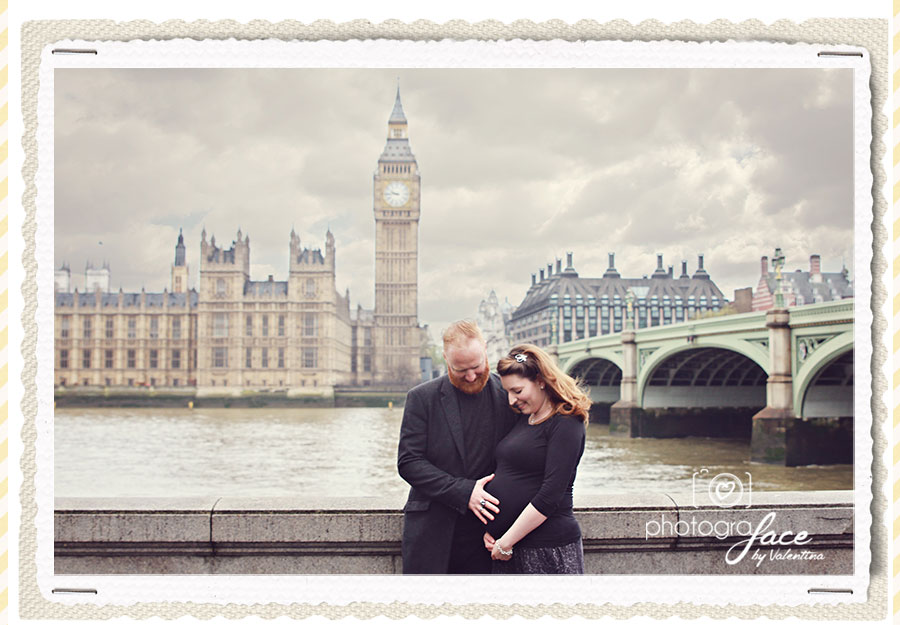 maternity-baby-photography-clapham-battersea-london