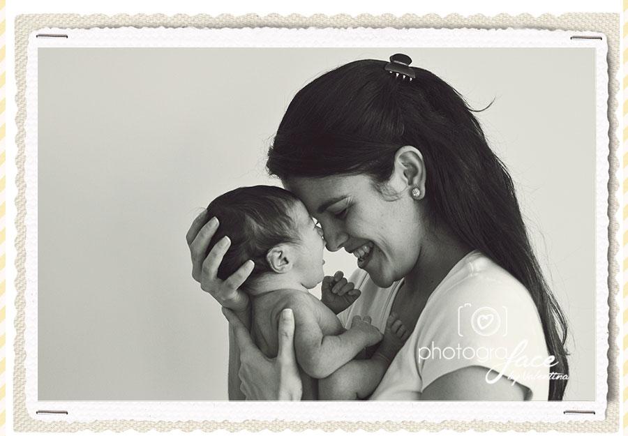 newborn-baby-maternity-photographer-clapham-battersea