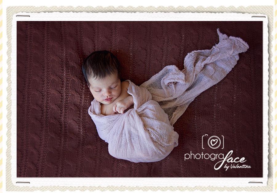newborn-baby-photographer-clapham-battersea