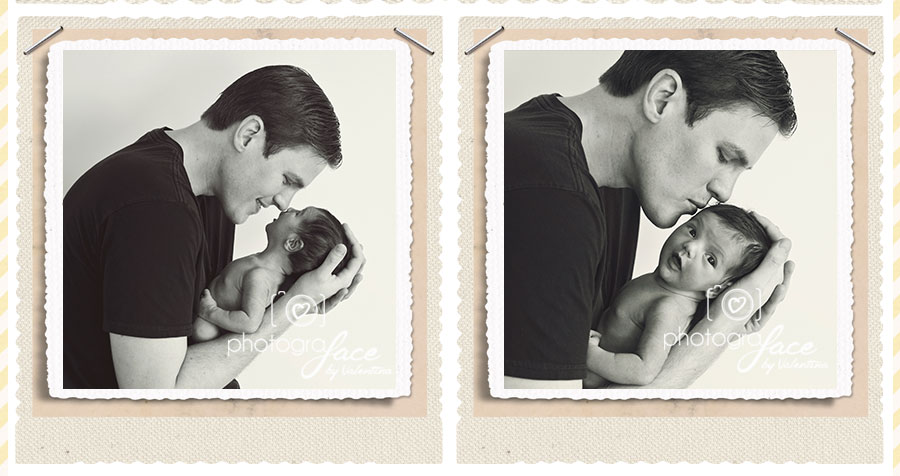 newborn-family-photographer-clapham-battersea-balham