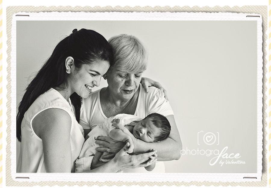 newborn-generation-photographer-battersea-clapham
