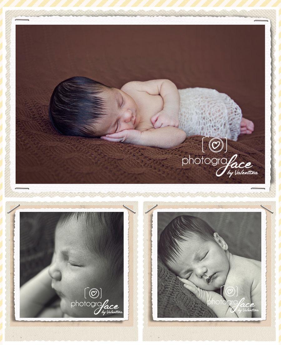 newborn-photography-battersea-clapham-london