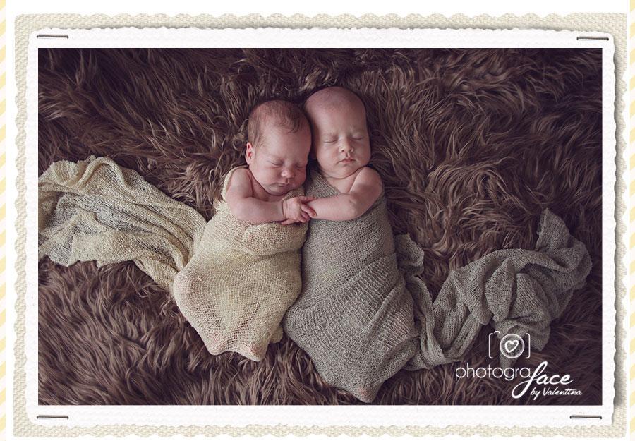 newborn-photography-baby-twins-clapham-battersea-london