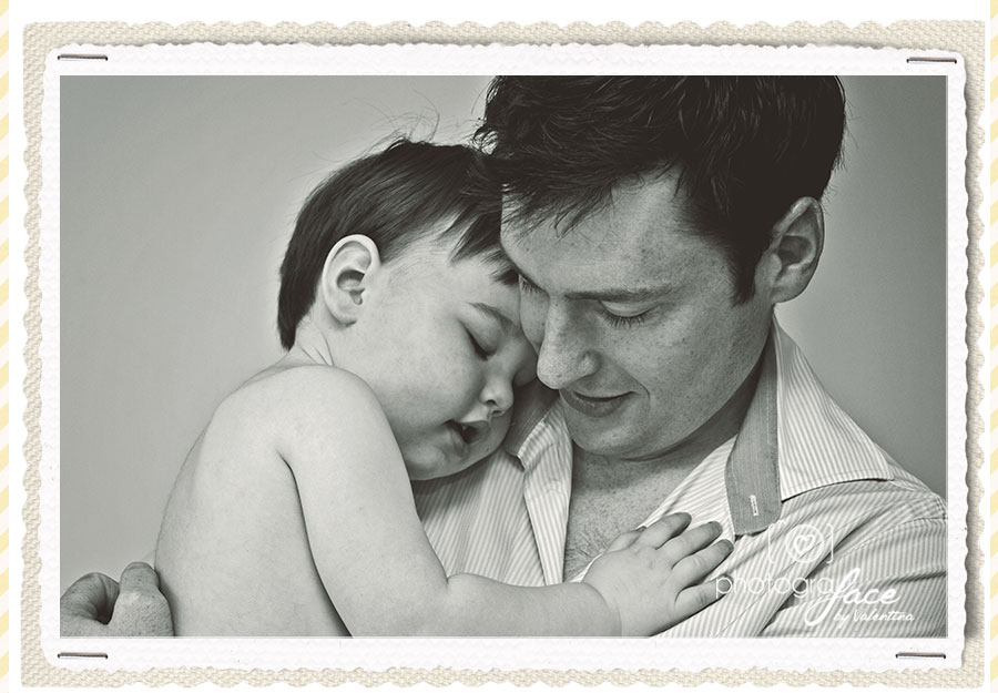 baby-family-photographer-clapham-battersea-london