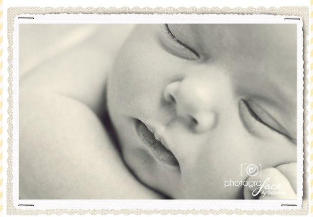baby-newborn-photographer-clapham-battersea
