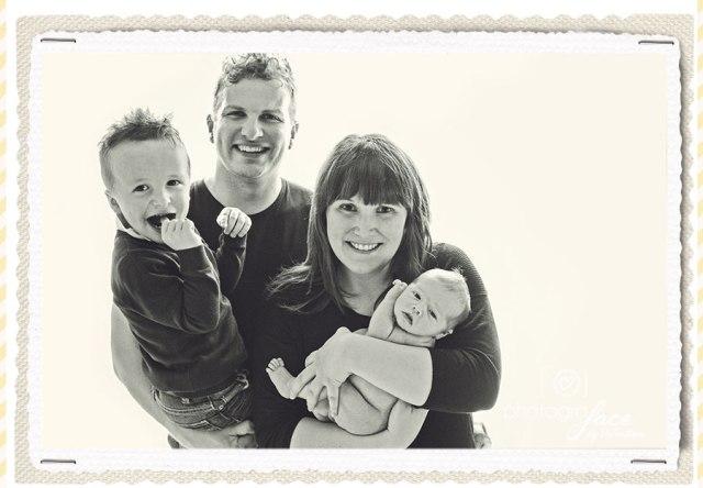 family-photographer-clapham-battersea