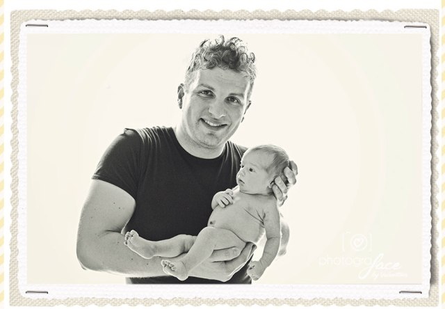 newborn-baby-family-photography-clapham-battersea