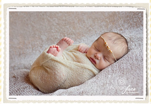 newborn-baby-photographer-battersea-clapham-london