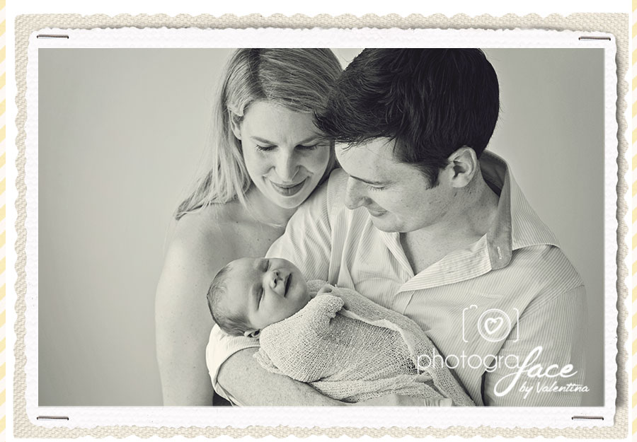 newborn-baby-photographer-clapham-battersea-london