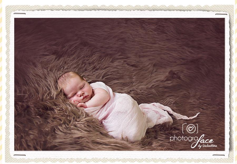 newborn-baby-photographer-clapham-battersea-