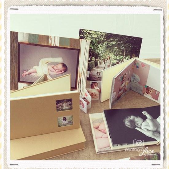 newborn-baby-photographer-SW11-battersea-london
