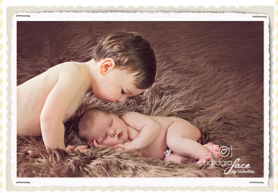 newborn-family-photographer-battersea-clapham