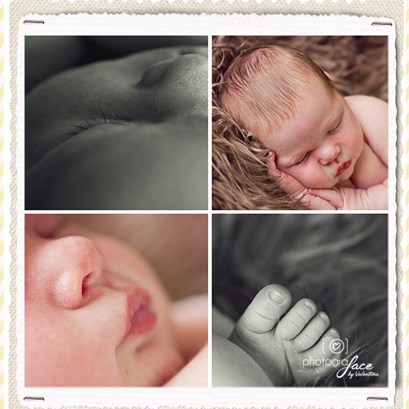 newborn-photography-clapham-battersea-baby-little-details