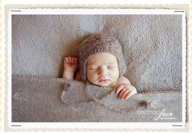 newborn-photography-clapham-battersea-chelsea