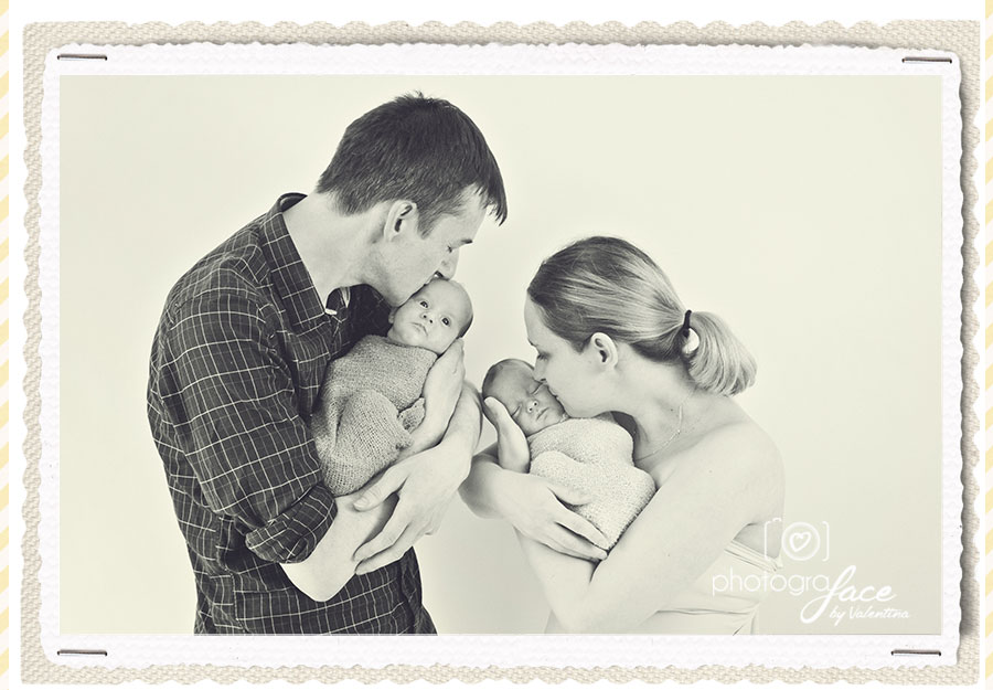 family-newborn-photographer-battersea-clapham-london