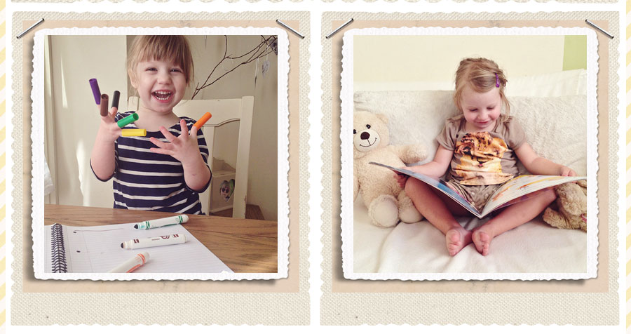 iphone-photography-tips-children-photos