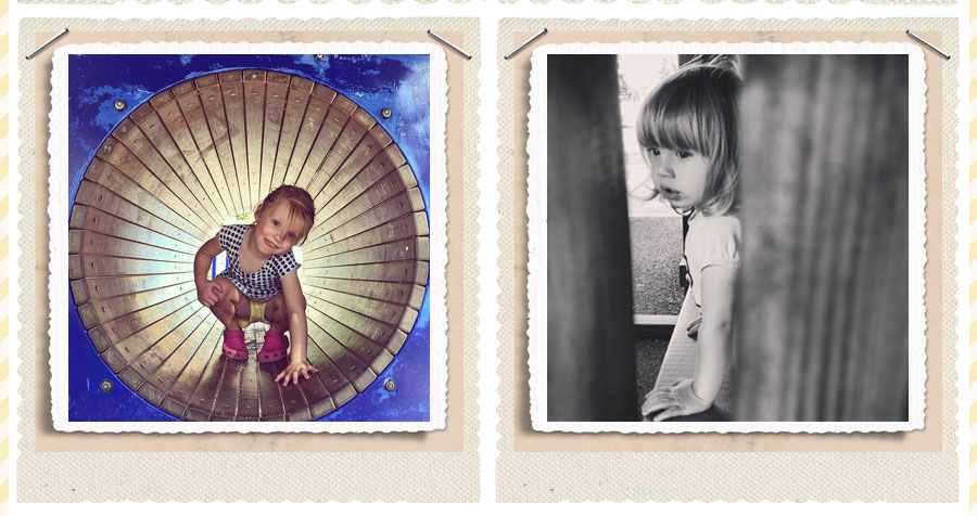 iphone-tips-to-photograph-children