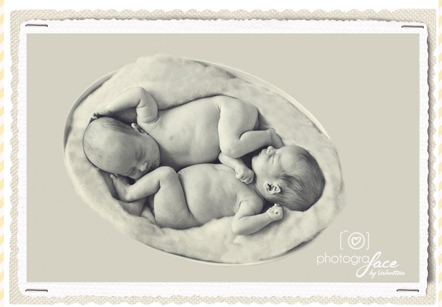 newborn-baby-twins-photographer-battersea-clapham-london