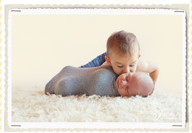 newborn-family-photographer-clapham-battersea