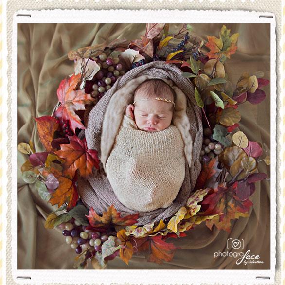 newborn-phoographer-clapham-battersea-chelsea-london