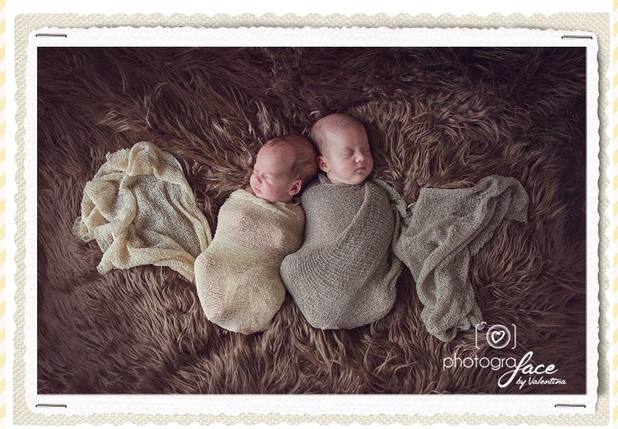 newborn-twins-photographer-battersea-clapham-london