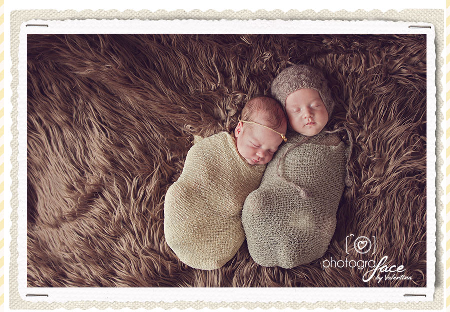 newborn-twins-photography-battersea-clapham-london