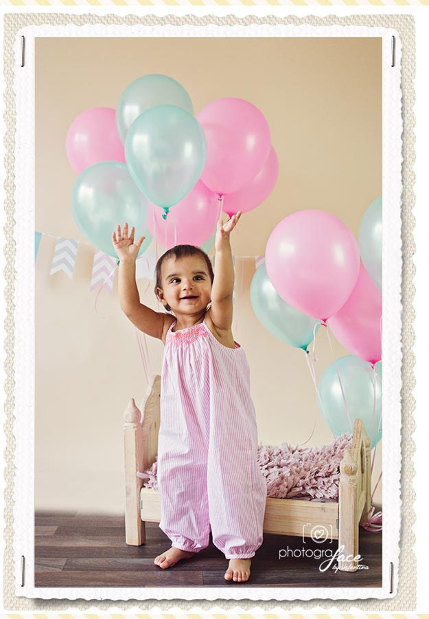 baby-photography-clapham-battersea