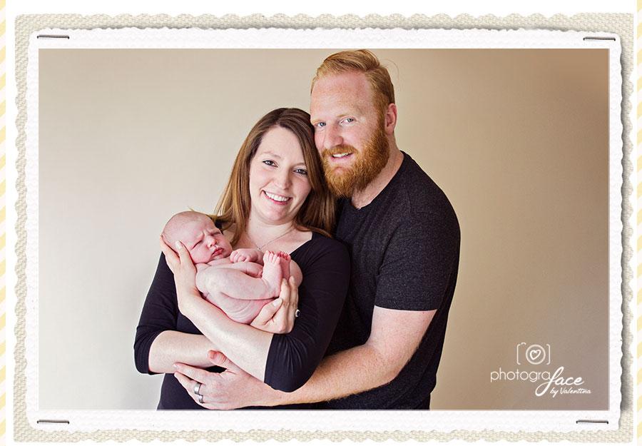 newborn-family-photographer-balham-clapham-photograface-by-valentina
