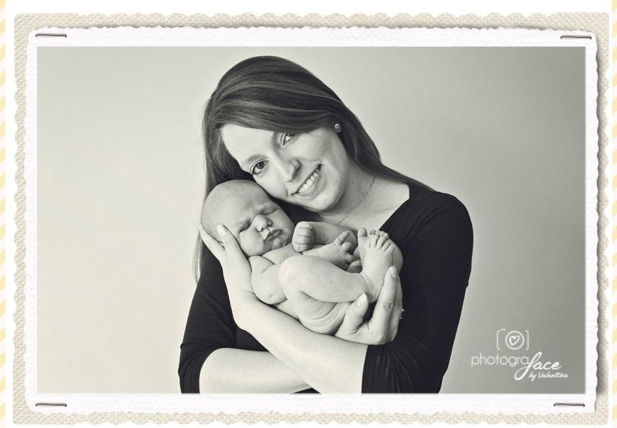 newborn-photographer-battersea-clapham-photograface-by-valentina