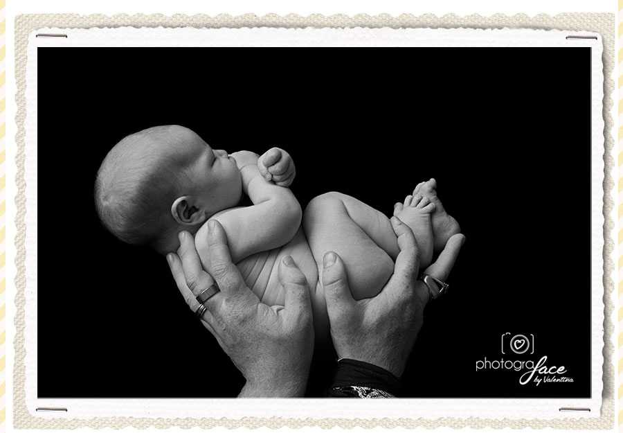 newborn-photography-battersea-balham-photografacebyvalentina