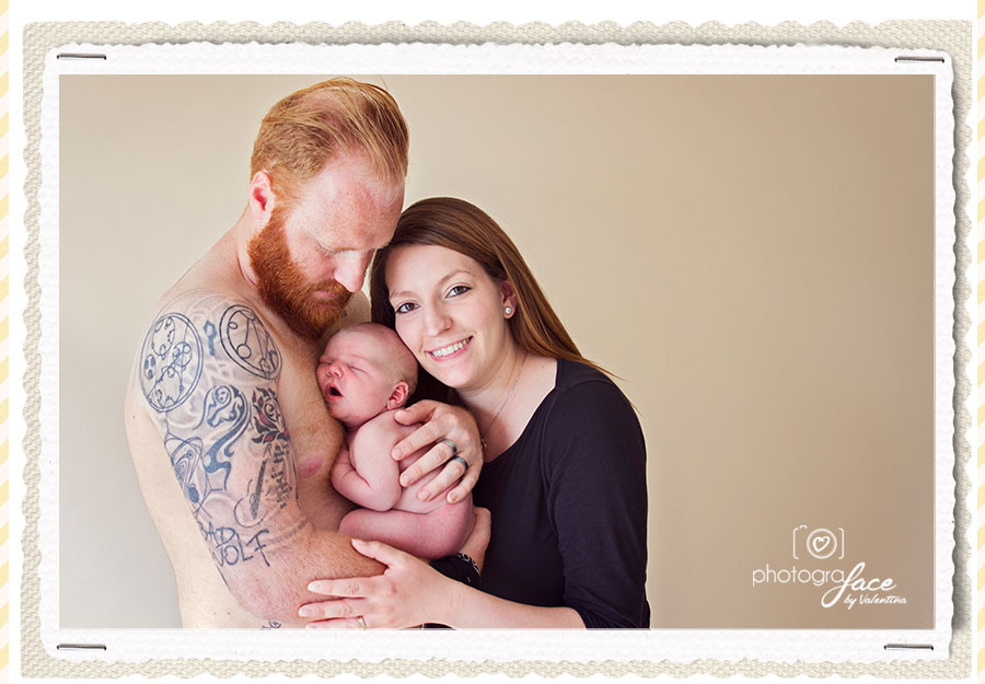 newborn-photography-battersea-clapham-photograface-by-valentina