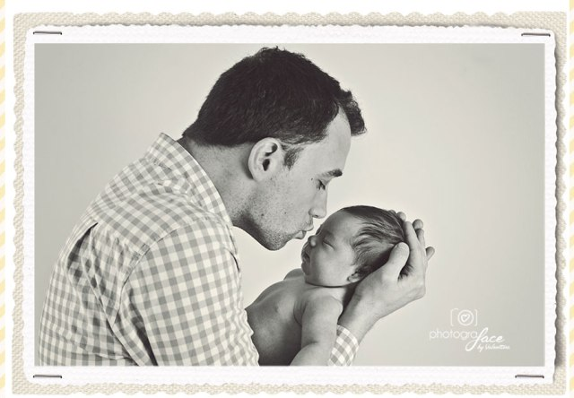 family-newborn-photographer-battersea