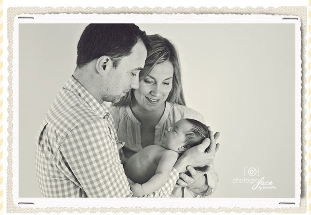 family-photographer-battersea-newborn-photography