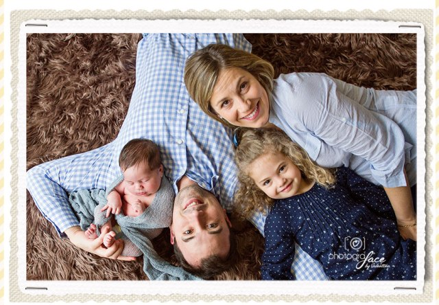 family-photographer-battersea-sw11-london