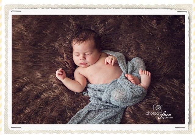 newborn-baby-photography-battersea-london