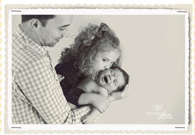 newborn-family-photographer-clapham-battersea