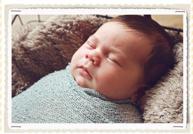 newborn-photographer-battersea-photograface-by-valentina