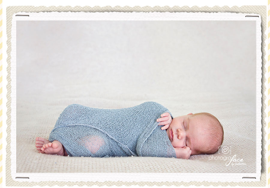 newborn-photographer-battersea-sw11-photografacebyvalentina