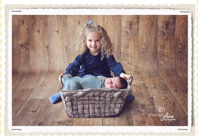newborn-photographer-battersea-sw11-photografacebyvalentina