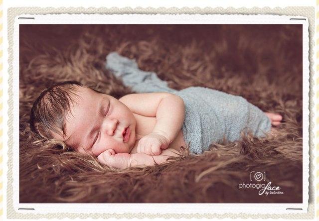 newborn-photographer-battersea-