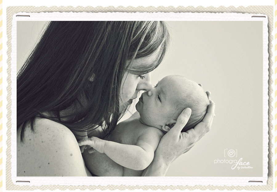 newborn-photographer-sw11-battersea
