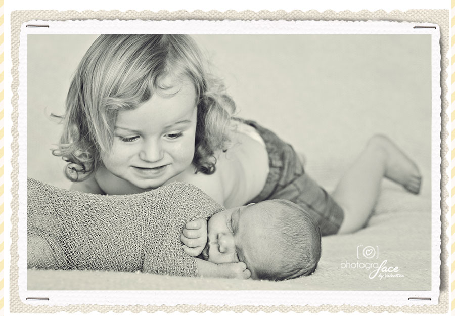 newborn-photography-battersea-london-photografacebyvalentina