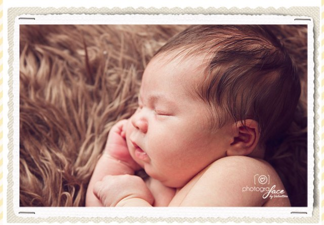 newborn-photography-battersea-london