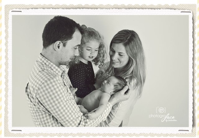 newborn-photography-family-photographer-battersea-sw11