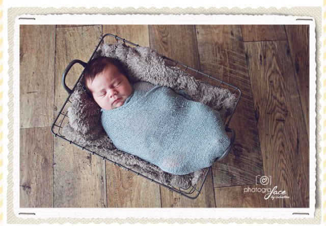 photografacebyvalentina-newborn-baby-photographer-battersea-sw11